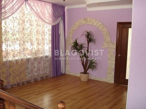 Дом E-19697, Гатное - Фото 12