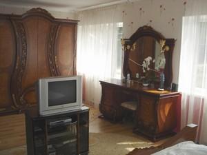Дом E-19697, Гатное - Фото 14