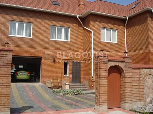 Дом E-19697, Гатное - Фото 19