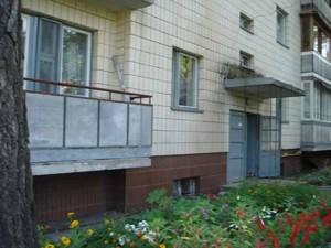 Квартира Вишгородська, 150, Київ, Z-1602304 - Фото3