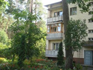 Квартира Вишгородська, 150, Київ, Z-1602304 - Фото1