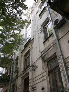 Квартира Введенська, 6, Київ, C-103019 - Фото 7