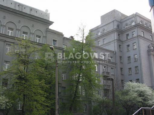 Квартира Z-631034, Дарвіна, 7, Київ - Фото 1
