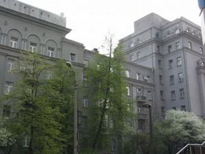 Квартира Дарвина, 7, Киев, Z-631034 - Фото1