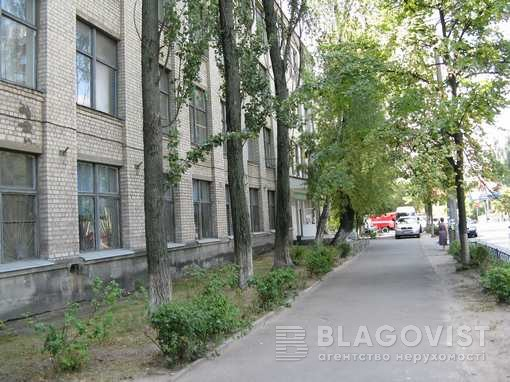 Нежитлове приміщення, H-35214, Василевської Ванди, Київ - Фото 1
