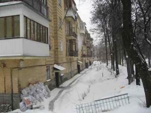 Квартира Антонова Авиаконструктора, 2/32 корпус 7, Киев, Z-613245 - Фото 2