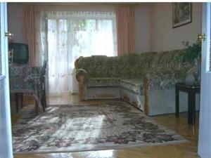Квартира Леси Украинки бульв., 9, Киев, A-79221 - Фото 3