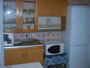 Квартира Леси Украинки бульв., 9, Киев, A-79221 - Фото 11