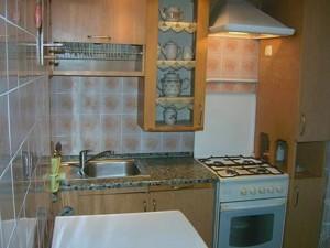 Квартира Леси Украинки бульв., 9, Киев, A-79221 - Фото 12