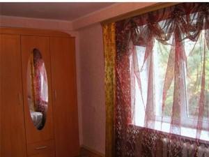 Квартира Леси Украинки бульв., 9, Киев, A-79221 - Фото 9
