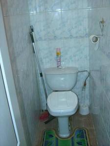 Квартира Леси Украинки бульв., 9, Киев, A-79221 - Фото 15