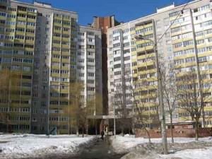 Склад, Глушкова Академика просп., Киев, Z-1039614 - Фото3