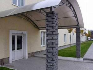 Офіс, E-21495, Магнітогорська, Київ - Фото 1
