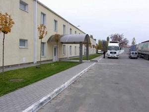 Офіс, E-21495, Магнітогорська, Київ - Фото 3