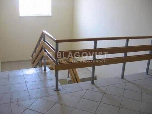 Офіс, E-21495, Магнітогорська, Київ - Фото 10