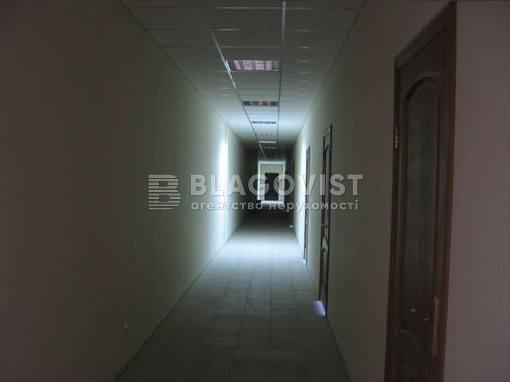 Офіс, E-21495, Магнітогорська, Київ - Фото 11