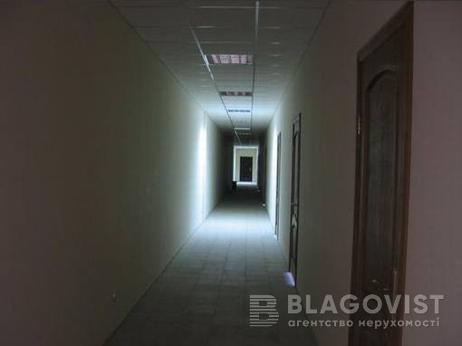 Офис, E-21495, Магнитогорская, Киев - Фото 11
