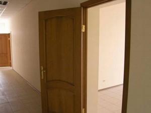 Офіс, E-21495, Магнітогорська, Київ - Фото 12