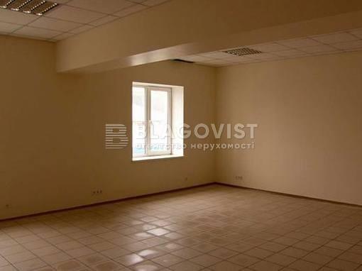 Офіс, E-21495, Магнітогорська, Київ - Фото 13