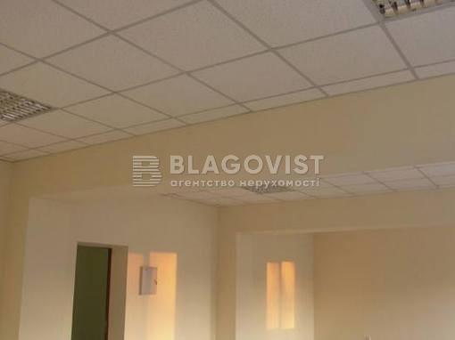 Офіс, E-21495, Магнітогорська, Київ - Фото 14