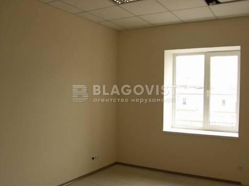 Офис, E-21495, Магнитогорская, Киев - Фото 15