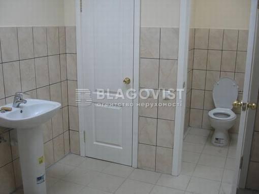 Офіс, E-21495, Магнітогорська, Київ - Фото 17