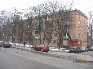 Квартира Дорогожицька, 18, Київ, H-42381 - Фото