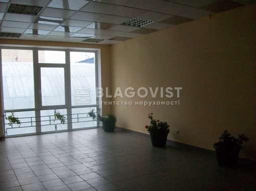 Офис, E-22075, Крымского Академика, Киев - Фото 2