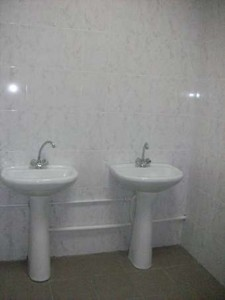Офис, E-22075, Крымского Академика, Киев - Фото 6