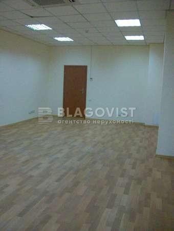 Офис, E-22075, Крымского Академика, Киев - Фото 4