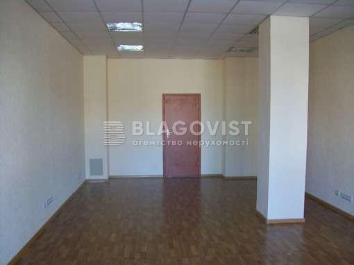 Офис, E-22075, Крымского Академика, Киев - Фото 5