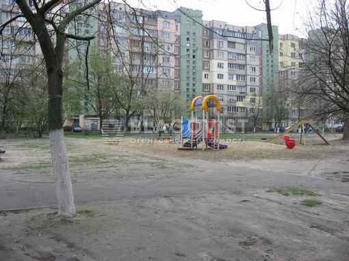 Квартира Z-776419, Кольцевая дорога, 5а, Киев - Фото 2