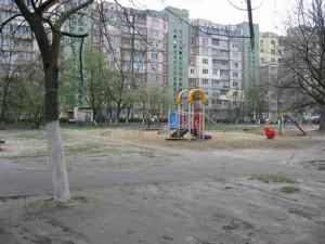Квартира Кольцевая дорога, 5а, Киев, A-106253 - Фото2