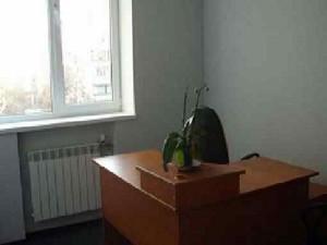 Офіс, Бехтеревський пров., Київ, Z-713972 - Фото 5