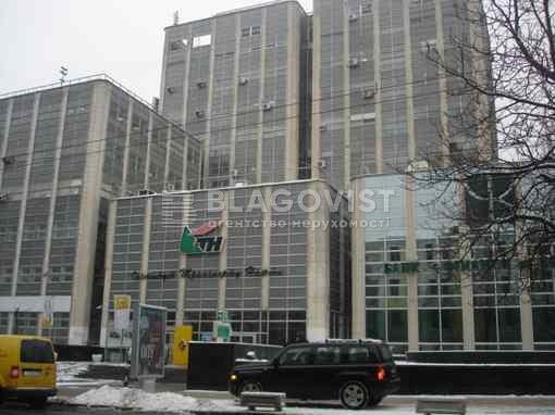 Офис, Z-688308, Сечевых Стрельцов (Артема), Киев - Фото 1