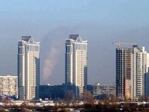 Коммерческая недвижимость, M-32765, Днепровская наб., Днепровский район