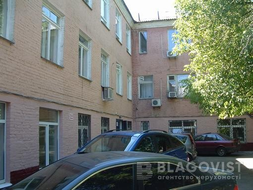 Майновий комплекс, Z-714920, Рибальська, Київ - Фото 3