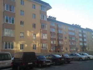 Квартира Л.Українки, 11, Софіївська Борщагівка, Z-647699 - Фото