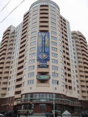 Квартира, Z-1791138, 150а