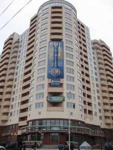 Apartment Lobanovskoho av. (Chervonozorianyi av.), 150а, Kyiv, R-30931 - Photo