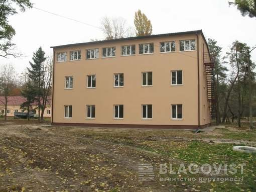 База відпочинку, E-26966, Світла, Київ - Фото 2