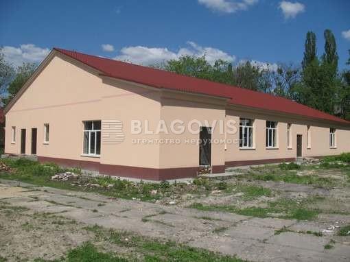 База отдыха, Светлая, Киев, E-26966 - Фото 3
