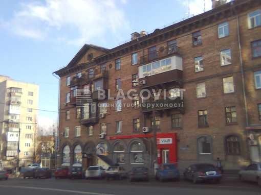 Нежилое помещение, Васильковская, Киев, Z-771742 - Фото 7
