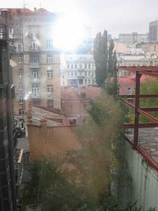 Офис, Круглоуниверситетская, Киев, Z-585405 - Фото 36