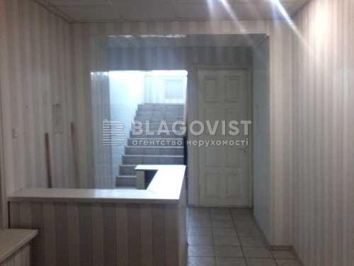 Офіс, Z-1101810, Гречка Маршала, Київ - Фото 8