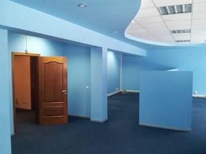 Офіс, Z-1101810, Гречка Маршала, Київ - Фото 5