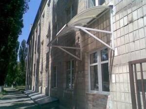 Нежилое помещение, Гонгадзе (Машиностроительная), Киев, M-34196 - Фото1