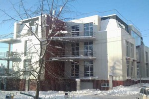 Будинок Менделєєва, Київ, Z-688025 - Фото 6