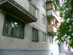 Нежилое помещение, Гавела Вацлава бульв. (Лепсе Ивана), Киев, R-23965 - Фото 8