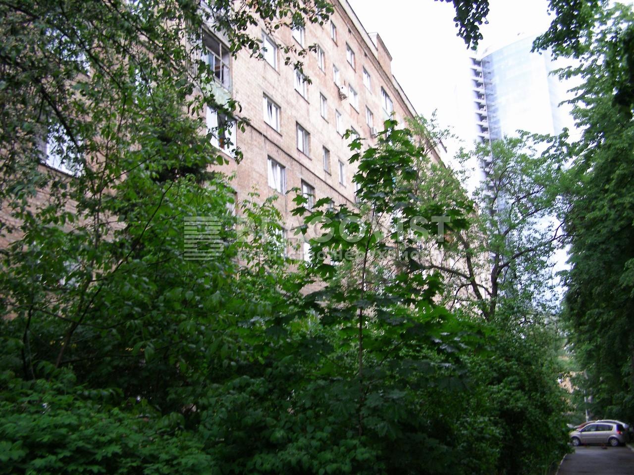 Квартира E-29804, Лесі Українки бул., 3, Київ - Фото 4